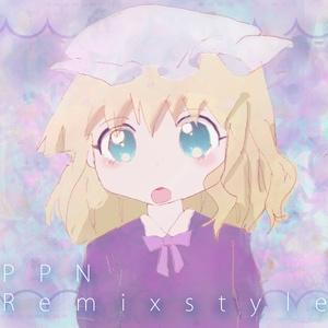 PPN Remixstyle DL版