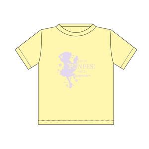 PONFES!-vol.2- ライブTシャツ