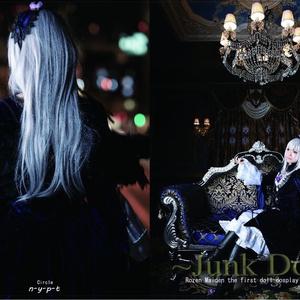 ~Junk Doll~