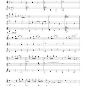「美しき天然・スウィングジャズ」ギター3重奏