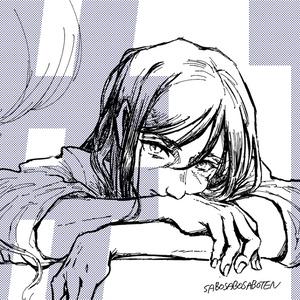 FGOイラスト集「#1」