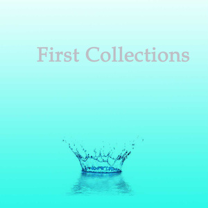 First Collections