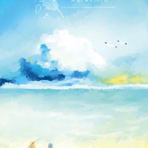 海龍と蠍のミロス島