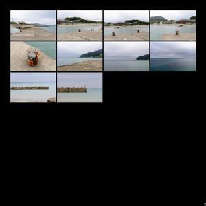 【無料】ビーチ(34点)