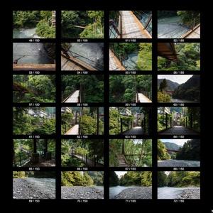【無料】自然風景の写真資料詰め合わせ(150点)