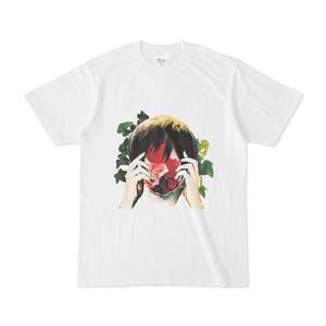 「わたしのあいしかた」Tシャツ