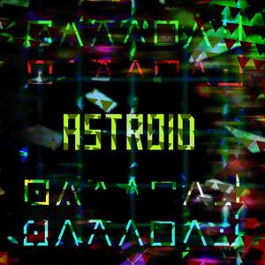 Astroid EP (DL版)