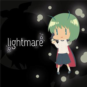 lightmare