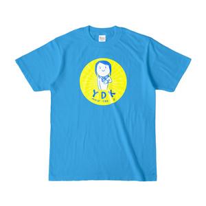 やればできる子Tシャツ