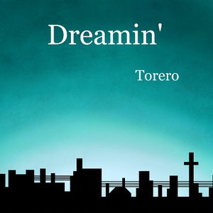 Dreamin'(DL)