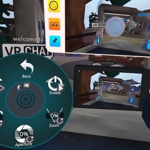 VirtualLens2