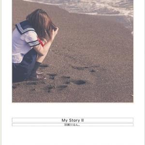 MYSTORY Ⅱ