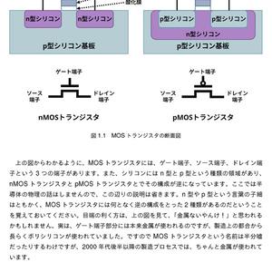 LSIからわかる自作CPU【電子版】