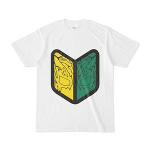 Tシャツ(メインロゴ)