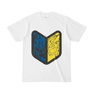 Tシャツ(スパイダーJr&ビリー)