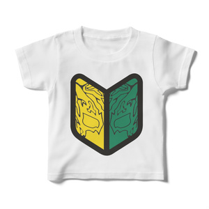 キッズTシャツ(100cm)