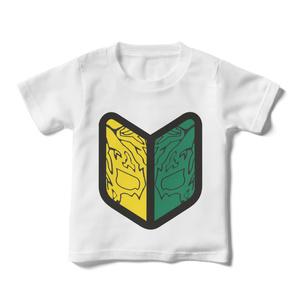 キッズTシャツ(110cm)