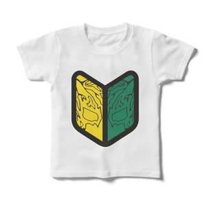 キッズTシャツ(120cm)