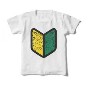 キッズTシャツ(130cm)