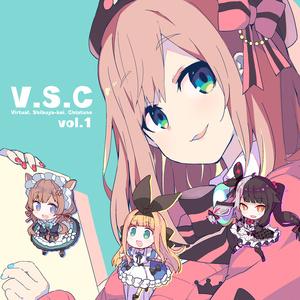 V.S.C Vol.1