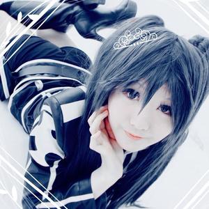 CMYK=4原色= BLACK