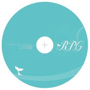 Requiem Pristine Girls -Preview-