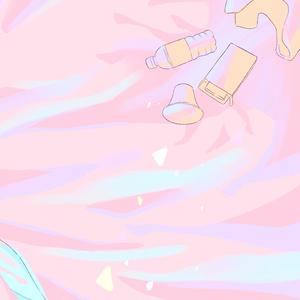 【DL版】普通の恋愛2
