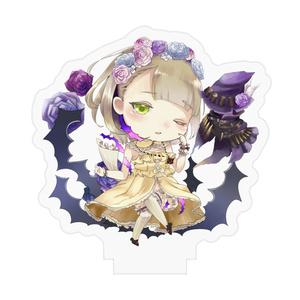 いばら姫(ガンナー)