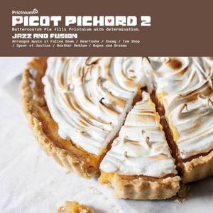 Picot Pichord 2