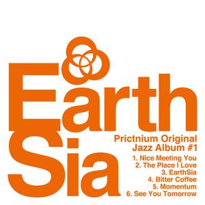 EarthSia