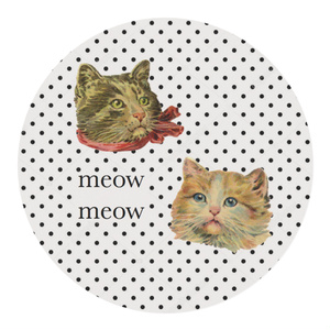 meow マスキングテープ