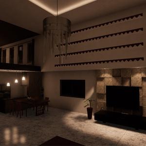 【シェア可能】Apartment for VRC【VRChatワールド】