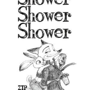 Shower Shower Shower