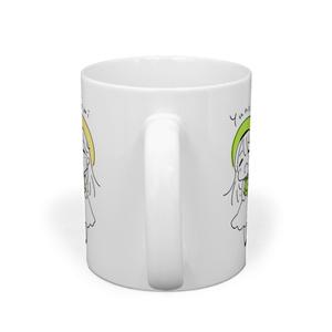 ユメミのユノミ(マグカップ)
