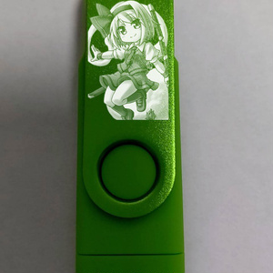 32GB microUSB-B/C対応 妖夢 USBメモリ
