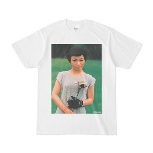 illegal edit. T-shirts