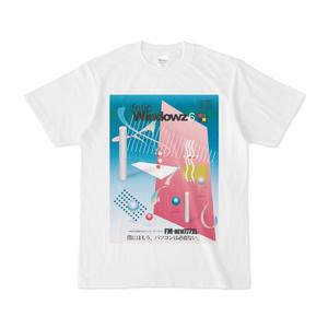 fetic - T-shirts(ver.2)