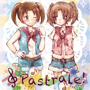 Pastrale!