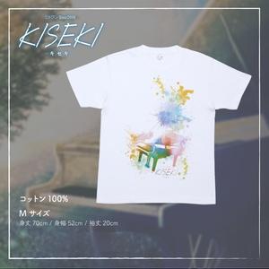 Tシャツ【2018 ツアー】