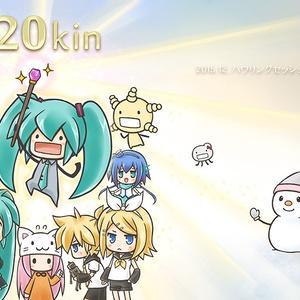 20kin