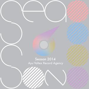 Season2014