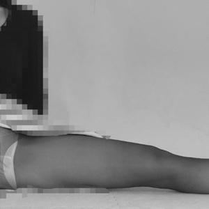 パンスト女子194