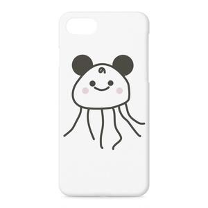 【ネズミ年限定】ノビルンダモンiPhoneケース