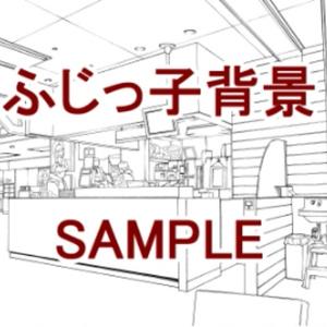 店舗_カウンター(1)