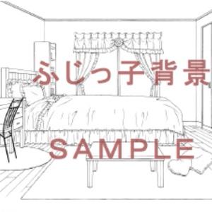 住宅_室内(1)