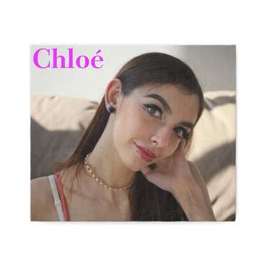 Chloé Canvas