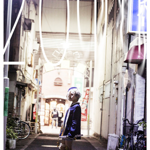 現代x刀剣男士写真集 「20xx」