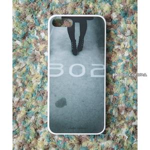 iPhoneケース(302)