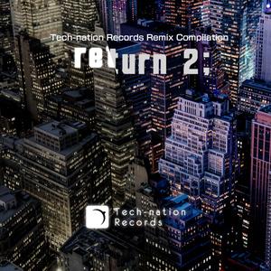 return 2;