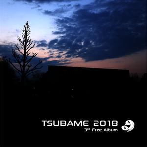 TSUBAME 2018